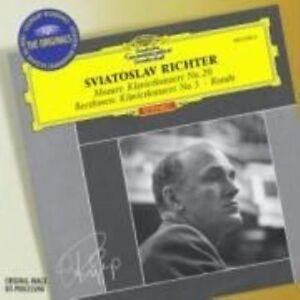 Mozart-Klavierkonzert-No-20-Beethoven-Klavierkonzert-No-3-Rondo-CD