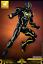 SDCC-2019-Exclusive-HotToys-Neon-Tech-Iron-Man-2-0-1-6-Scale-Sideshow-Sealed-Box thumbnail 7