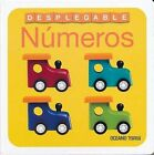 Nmeros by Gisela Messing (Board book, 2013)