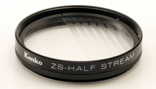 Kenko Filter ZS Halfstream 49 mm