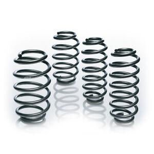 EIBACH-Pro-Kit-Abbassamento-Molle-E10-20-001-02-22-per-BMW-3-Coupe-Cabrio-3