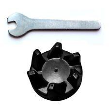 KitchenAid Original Kupplung+Spanner Coupler f. Blender Mixer 9704230 SCHNELL!!!