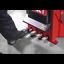 thumbnail 4 - Sealey-Tyre-Changer-Automatic-Garage-Workshop-DIY