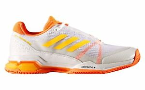 Ba9154 Sport Club Barricade Herren 50 Sneaker Schuhe Gr Uk14 Adidas naHRxpdn