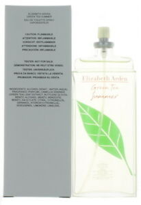 Summer-by-Elizabeth-Arden-for-Women-EDT-Perfume-Spray-3-3-oz-Tester-NEW