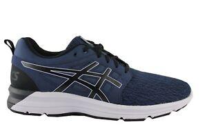 Asics-Gel-Torrance-Trainingsschuhe-Herren-Fitness-Schuhe-Laufschuhe-Running