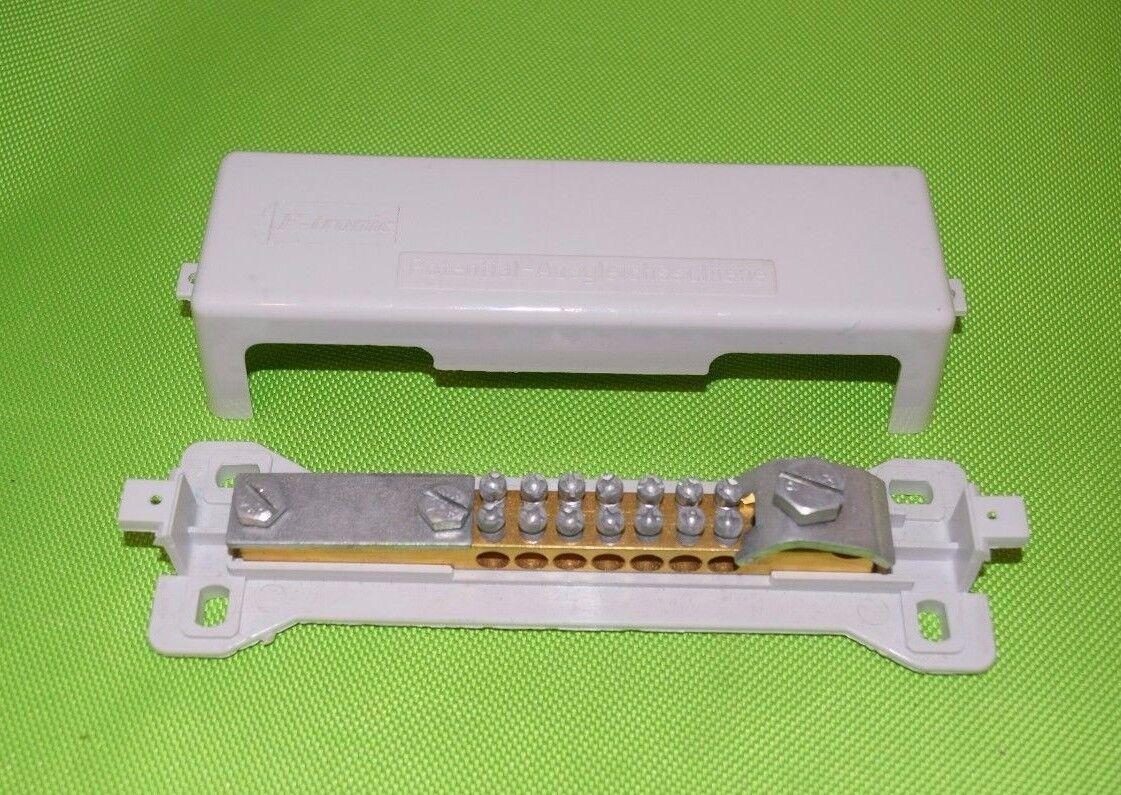 Aktivkohlefilter Bauknecht 23,6 cm AMC037 480122101262 Typ 48 EVH-XTRA®