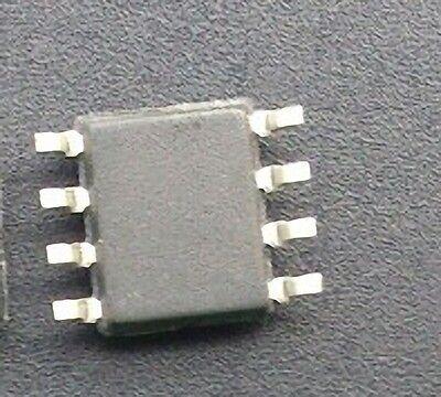 DORL/_A 5PCS 200D6 NCP1200D60 SOP8 IC