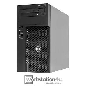 Dell-Precision-T1650-Barbone-Aufruest-PC-Mainboard-LGA-1155-i7-CPU-Kuehler