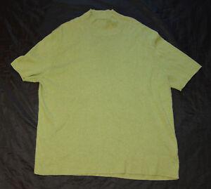 maglione 2xl Weber Gerry di 48 seta Xxl 5 Maglione di Top cachemire 10 wYaqEEP