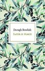 Easter in March by Daragh Bradish (Paperback, 2016)