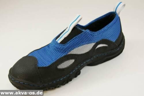 Playa Zapatos Talla Timberland 37 Agua De Zapatillas Wake 5 Baño wqTwXF1x4