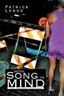 With Song in Mind: Lyric Workbook Illustrated by Patrick Longe (Paperback / softback, 2012)