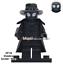 MINIFIGURES-CUSTOM-LEGO-MINIFIGURE-AVENGERS-MARVEL-SUPER-EROI-BATMAN-X-MEN miniatura 137