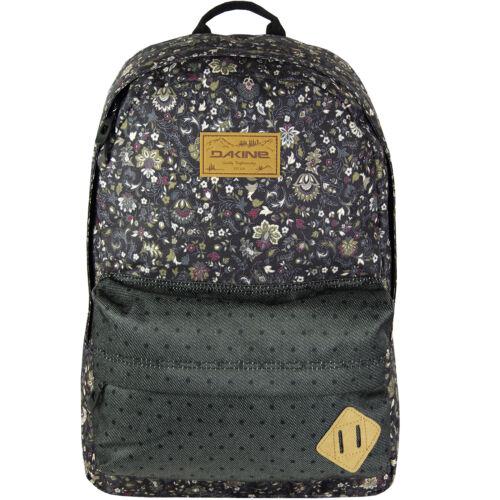 DAKINE Schulrucksack Laptop Sport Rucksack 365 21l Damen Tablet Freizeit Daypack