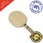 Choose Handle Type Donic Wang Xi Dotec C Plus Table Tennis and Ping Pong Blade