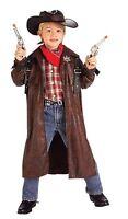 Western Toy Gun & Holster Children's Set Toy Cowboy Set US Seller