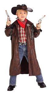 Western-Toy-Gun-amp-Holster-Children-039-s-Set-Toy-Cowboy-Set-US-Seller