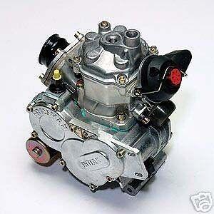 rotax kart engine fr 125 max fr 125 junior max fr 125. Black Bedroom Furniture Sets. Home Design Ideas