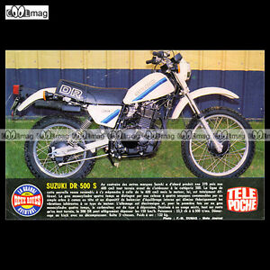 TP-Fiche-Moto-SUZUKI-DR-500-S-DR500-DR500S-Trail-Bike
