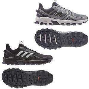 Sportschuhe Details Laufschuhe Adidas Trail Herren Rockadia Zu Schuhe Traillaufschuhe lF3JcuK1T5