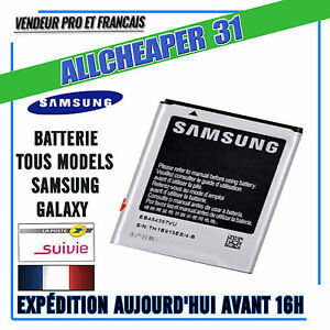 BATTERIE-SAMSUNG-GALAXY-S8-A5-A3-S5-S4-S3-S2-Note2-3-4-S6-5-4-3-MINI-ACE2-S-DUOS