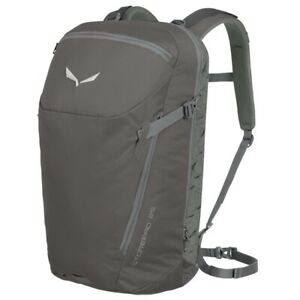 80ba42b32f SALEWA Storepad 25 BP Hiking Bags – Asphalt One Size for sale online ...