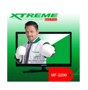 Xtreme-MF-2200-Classic-Series-22-034-High-Definition-Picture-Quality-LED-TV