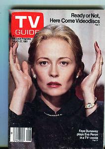 TV-Guide-Magazine-February-21-27-1981-Faye-Dunaway-EX-071816jhe