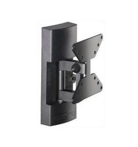 Porta Tv Led Meliconi.Supporto Lcd Porta Tv Televisione Meliconi Lcd 30 Ebay