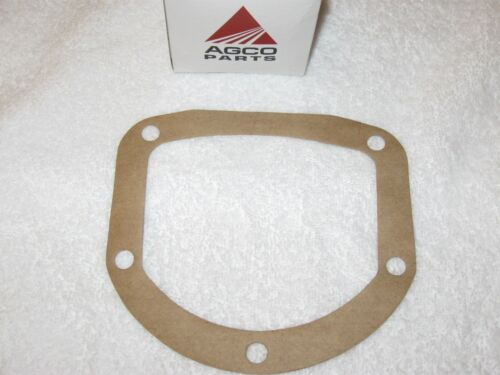 Body to Reservoir WD WD45 70222530 OEM Allis Chalmers Hydraulic Pump Gasket