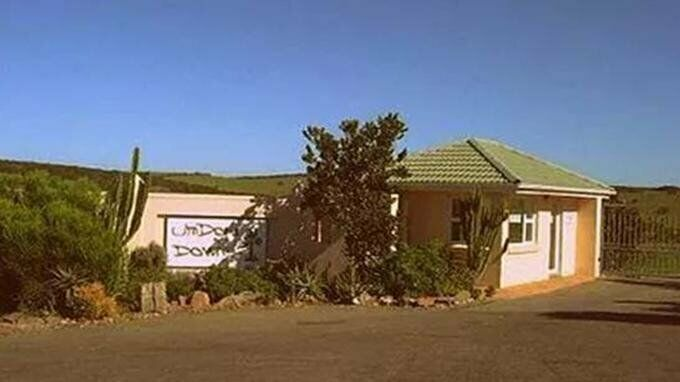 Land Land For Sale in Port Alfred Eastern Cape