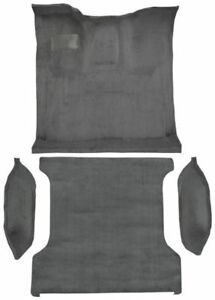 Carpet Kit For 1994 1996 Ford Bronco Full Size Complete Kit Ebay