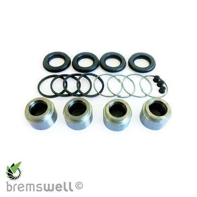 Bremssattel Reparatursatz 40 mm Kolben für Fendt Farmer 303 305 306 307 308 309