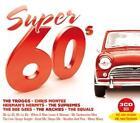 Super 60s von Various Artists (2011)