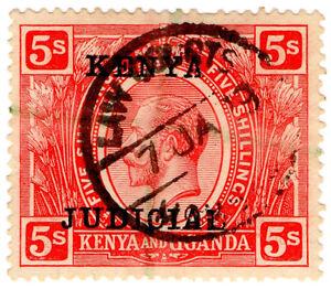 I-B-KUT-Revenue-Kenya-Judicial-5-1922