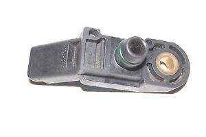 Peugeot-Citroen-Zx-Volcane-Sm-405-406-Carte-Pression-Capteur-0261230012