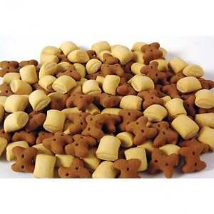 Biscuits Love Puppy Mini Markies Style Bones Pet Training Traite Petite Morsure de Viande