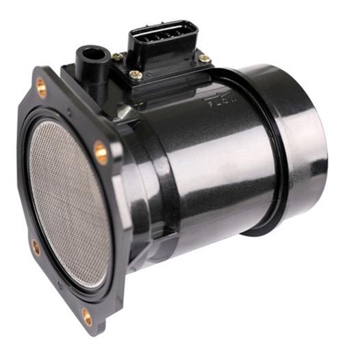 MAF Mass Air Flow Sensor  for Subaru Forester Impreza Legacy OE#22680AA160