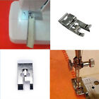 Overcast Presser Foot 7310C for Household Low Shank Sewing Machine AccessoriesFT
