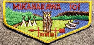 OA-Lodge-101-Mikanakawa-F5a-Circle-Ten-Council-OA-BSA