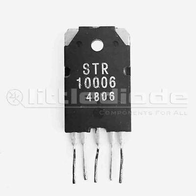 Circuito integrado STR10006