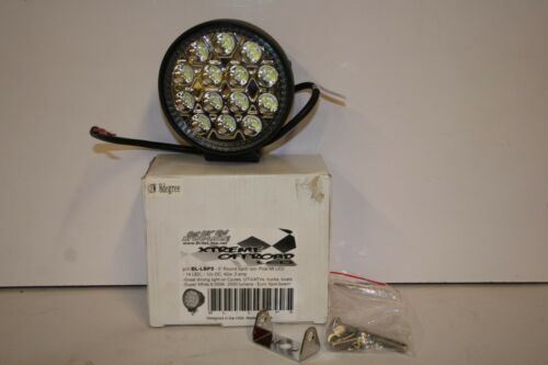 Xtreme Off-Road Brite Lites LED light SPOT LIGHT BL-LBP5
