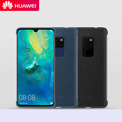 Huawei Mate 20 Pro Case Lomogo Soft Silicone Case Shockproof Anti-Scratch Case Cover for Huawei Mate20 Pro LOYHU230756#12