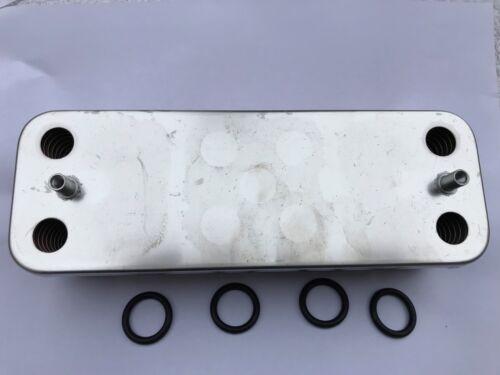 Remeha avanta Exclusive 39 /& 39 C chaudière plate DHW Heat Serveur 720544501