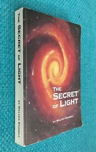 THE-SECRET-OF-THE-LIGHT-Walter-RUSSELL