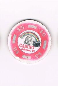 Casino ja ruletti foorumita
