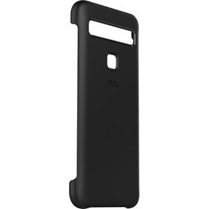TCL-10-5G-Protective-Case-Black-PCT790-3ALCEU1