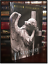Elsewhere-SIGNED-by-WILLIAM-PETER-BLATTY-New-Cemetery-Dance-1st-Printing thumbnail 1