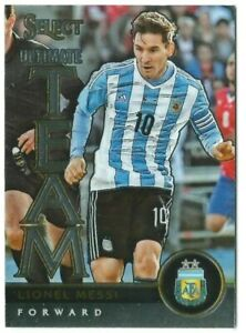 Lionel-Messi-Argentina-2015-16-Panini-Select-Soccer-Ultimate-Team-Card-16